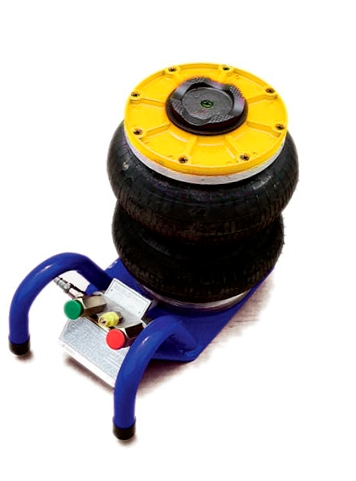 Air Bag Jack >> Selson :: Air Jacks & Torque Multipliers
